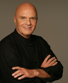 Wayne Dyer, PhD
